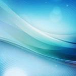 TECNOLOGIA – La Brecha Digital