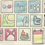 Modas publicitarias y los Social Media