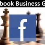 Todo lo que siempre quisiste saber sobre Facebook y nunca preguntaste (y 2) – Empresas