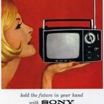La televisión funciona, aunque no te guste