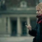 ¿Es realmente el momento del móvil?