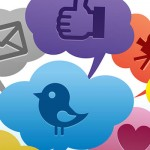 El Social Media Marketing no existe