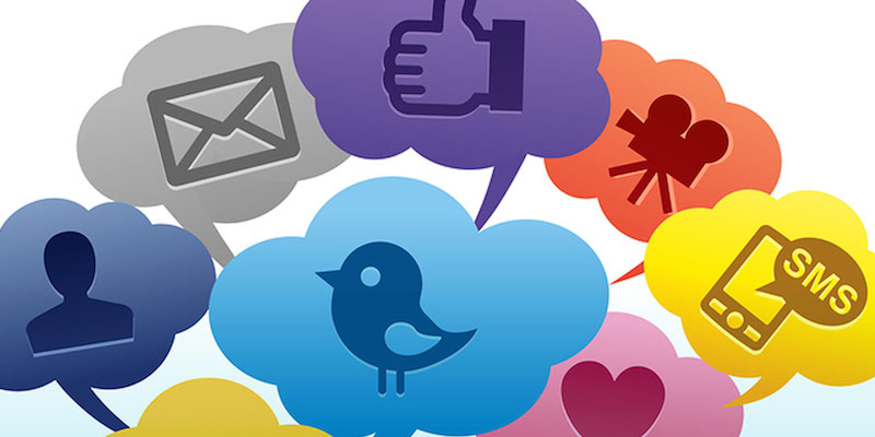 social-media-marketing-jan-
