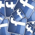 El mundo está obsesionado con Facebook