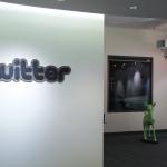 Modelos de negocio digitales: Twitter