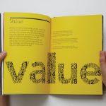 Desintermediación Digital (I): Relación valor / margen