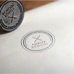 Foxize School, una escuela de negocios del s.XXI