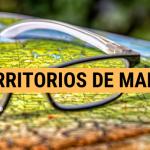 Definiendo los Territorios de Marca