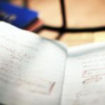 Foxize School: Un año de aprendizaje