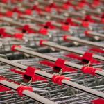 E-commerce para fabricantes