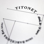 Nueva identidad Titonet