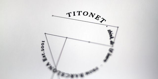 logo2_2_port