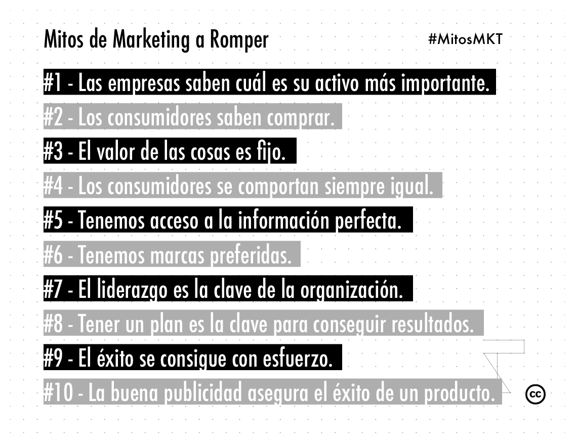 MitosMarketing3