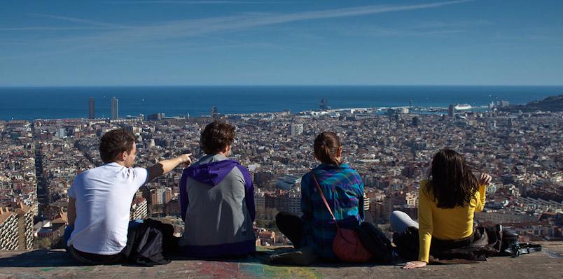 barcelona-contexto