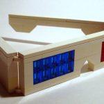 Transformación digital (i): Modelo de digitalización