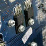 Transformación digital (ii): Arquetipos de empresas