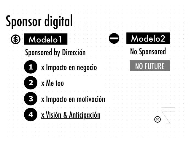 sponsor-digital2
