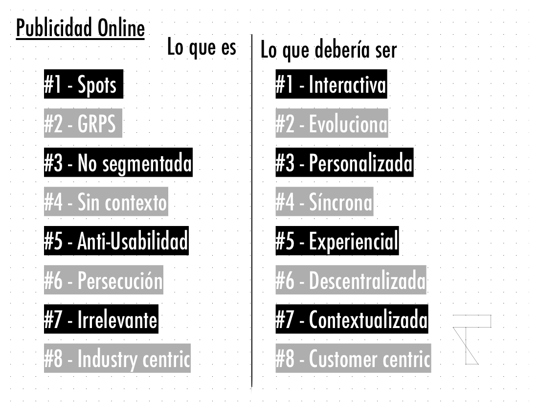 Publicidad-online2