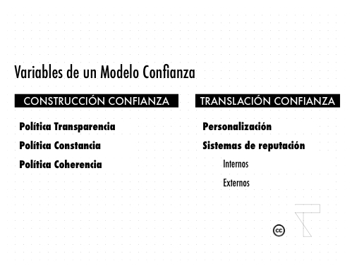 Confianza2