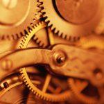 Colaboración: ¿Por qué colaboran las empresas?