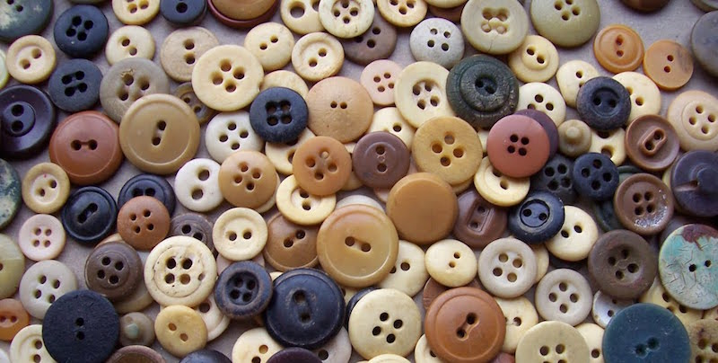 Vintage Buttons_1