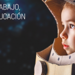 TEDx: El futuro del trabajo, el futuro de la educación