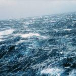 La ola digital y las ondas de Eliott