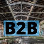Marketing digital B2B (i): Las fricciones