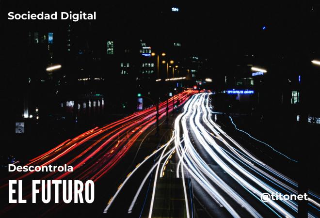 riesgos de la sociedad digital